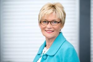 Susanne Bartholome für Unternehmen